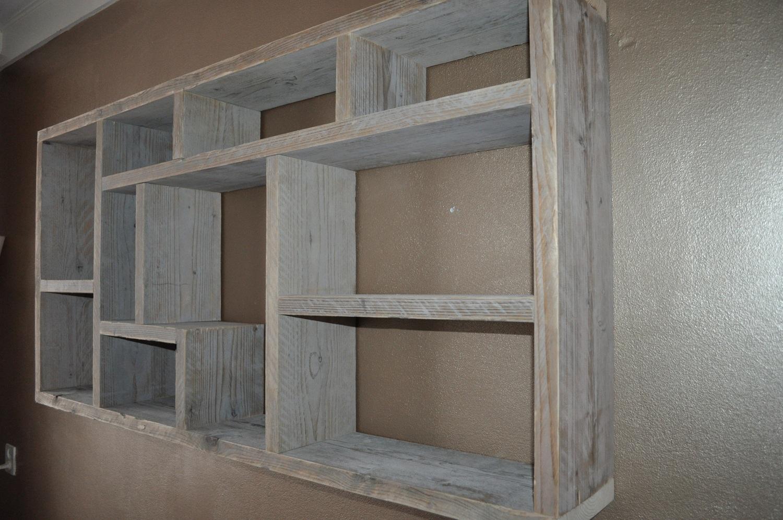 Letterbak Steigerhout 70x140cm Gemaakt Bij Ons Unieke En Originele Artikelen Met De Hand Gemaakt Bij Ons