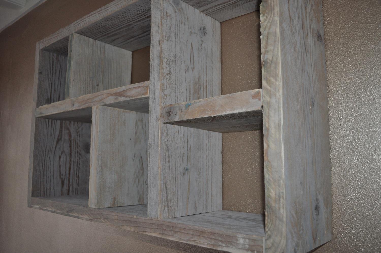 Slaapkamer Ideeen Met Steigerhout.Letterbak Steigerhout 50x80cm Gemaakt Bij Ons Unieke En