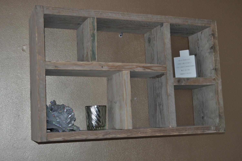 Letterbak Steigerhout 50x80cm Gemaakt Bij Ons Unieke En Originele Artikelen Met De Hand Gemaakt Bij Ons