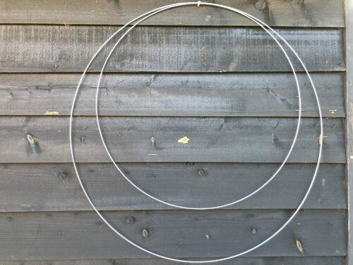 Mandala ringen
